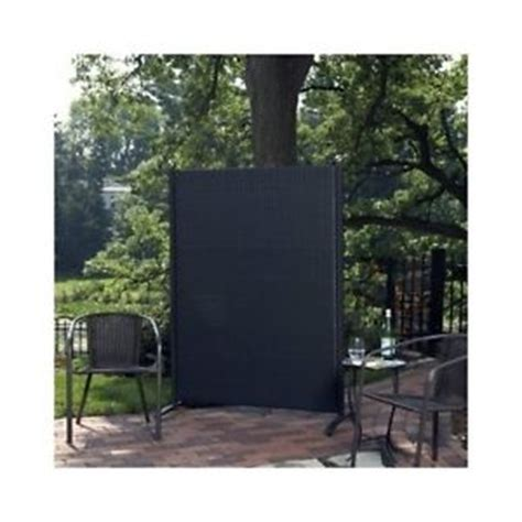 outdoor room dividers privacy screens outdoor privacy screen room partitions privacy screen
