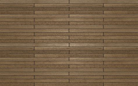 wood pattern material wood flooring background awesome 31006 material texture
