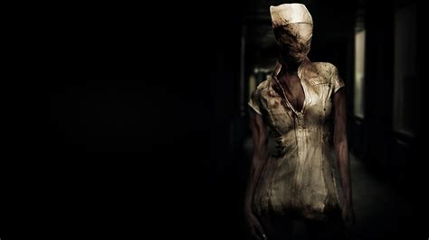 Desktop Wallpaper Zombie | zombie wallpapers best wallpapers