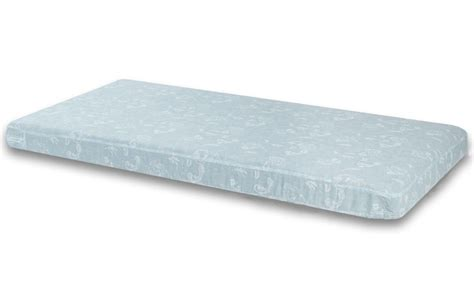 twin bed mattress size new twin size foam core mattress daybed bunk bed bedroom