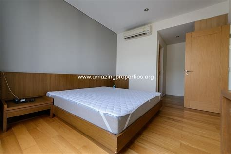 1 bedroom condos for rent 1 bedroom condo for rent in the wind asoke 6 amazing