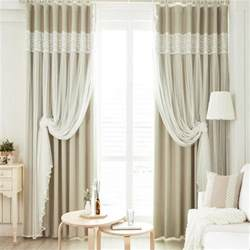 European Lace Curtains Popular European Lace Curtains Buy Cheap European Lace Curtains Lots From China European Lace