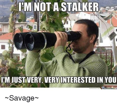 Im A Dj Meme - funny stalker memes of 2017 on sizzle the internets