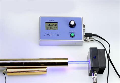 laser pointer best buy best brightest 20000mw blue laser pointer pen