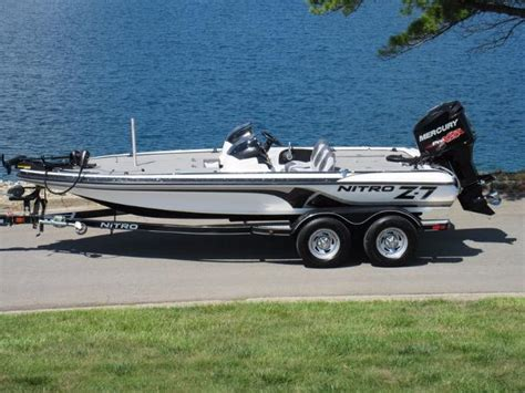 fishing boat for sale indiana used power boats freshwater fishing boats for sale in