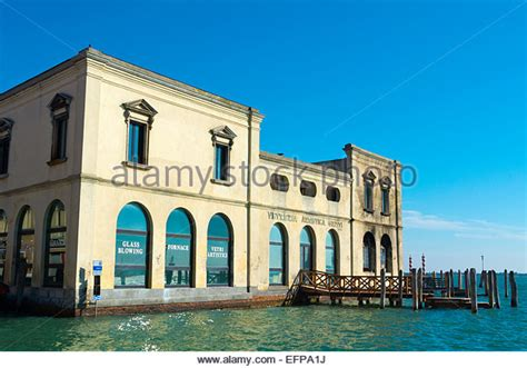 where is factory in italy murano venice glass italy stock photos murano venice