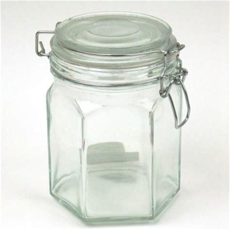 pattern lock jar montana jars locking lid canning jars vintage jars frog