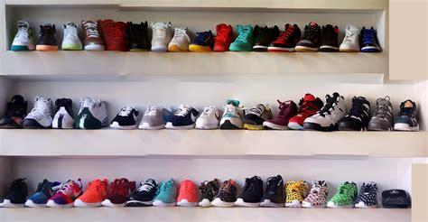 Boot Sneakers Savvy Hitam Paling Dicari 5 sneakers paling mahal di dunia mldspot