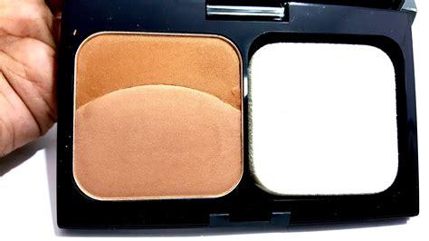 List Kosmetik Nyx nyx cosmetics official launch in india powder foundation