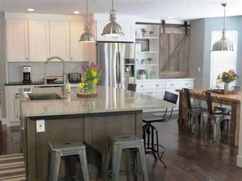 idee renovation cuisine cuisine idee renovation cuisine avec marron couleur idee