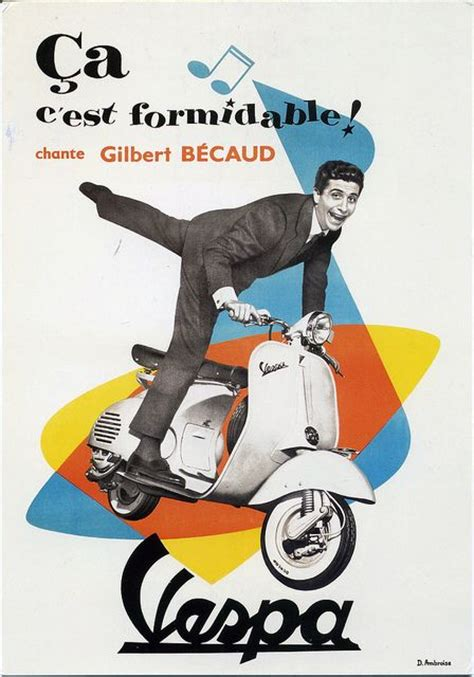 imagenes vespa retro artworks vintage vespa and poster on pinterest