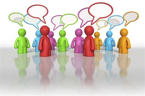 activit駸 des si鑒es sociaux 7010z pro influence je vous d 233 voile tout sur l influence sociale
