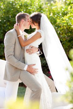 wedding poses on pinterest wedding pictures wedding 1000 images about wedding poses and ideas on