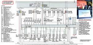 aan ecu t55 pin out with hyperlinks to devices audiworld forums