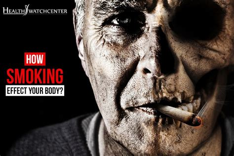 can smoking weed cause mood swings how smoking effect your body health watch center