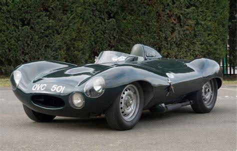 jaguar car hd jaguar car hd wallpapers weneedfun