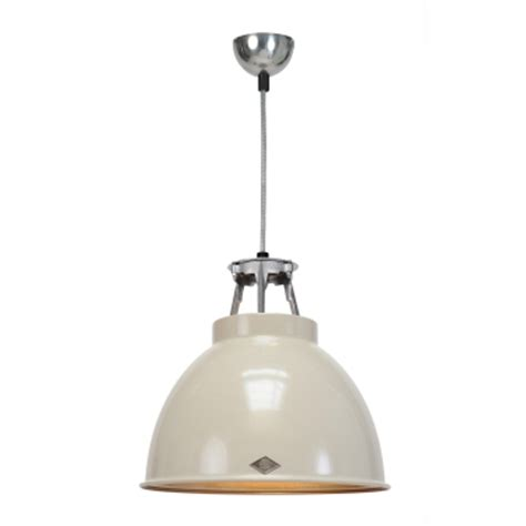 Commercial Pendant Lights Commercial Lighting Ceiling Lights Lighting Up Your Business Interior