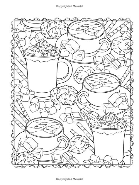 winter coloring pages adults winter coloring pages for adults coloring pages for