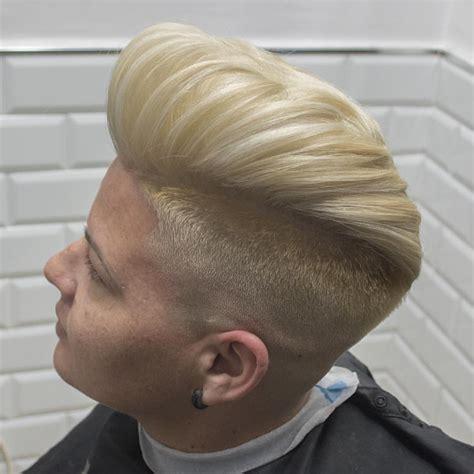 haircut designs short hair 160 best short fade haircut ideas designs hairstyles
