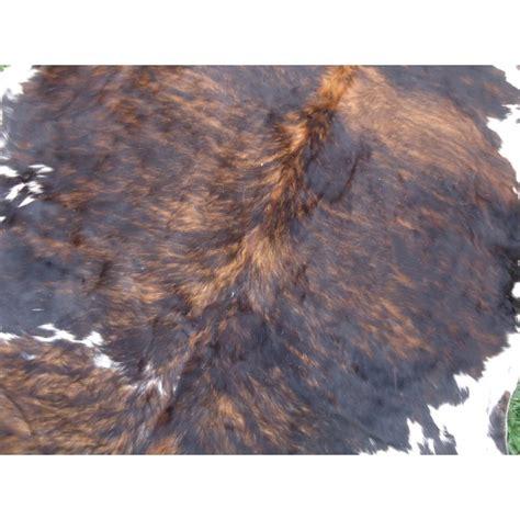 calf skin rug cowhide skin rug cwr111 cowhide rugs cowhide outlet