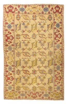 aste tappeti tappeti orientali tessuti arazzi tehran dorotheum