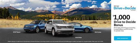car dealership houston tx archer volkswagen