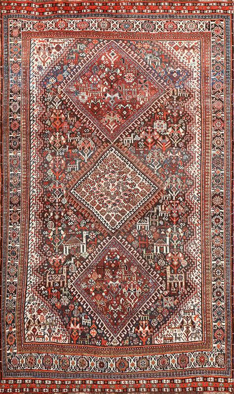 tribal pattern carpet 67 best tribal and nomadic rugs images on pinterest