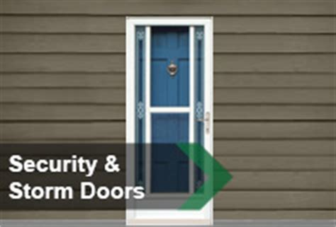 security screen doors security screen doors for mobile homes
