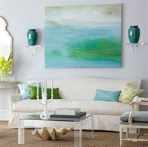 wall art designs large canvas wall art stunning photography canvas art posters panoramic wall wall art designs abstract canvas wall art diy knock off