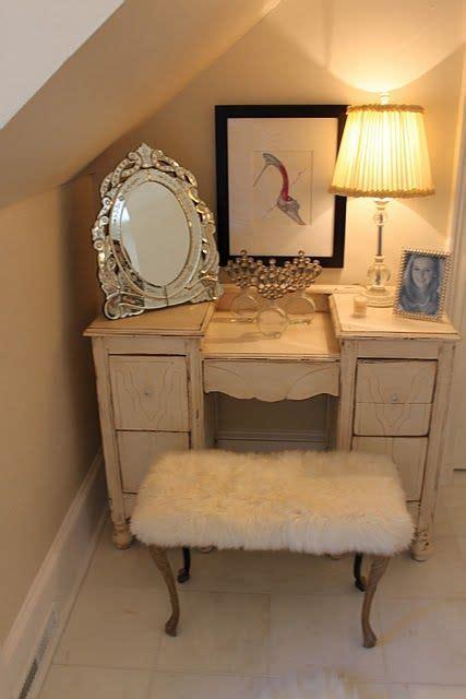 luxury vanity sets decosee com 143 best images about luxury vanity on pinterest makeup