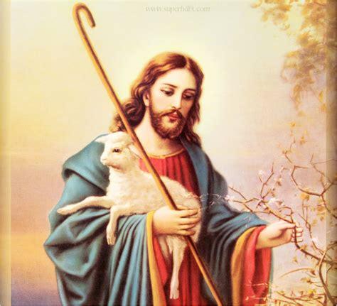 imágenes de jesucristo hd jesus hd wallpaper superhdfx