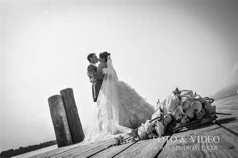 Fotograf Hochzeit by Studio Alex Foto F 252 R Ihre Hochzeit