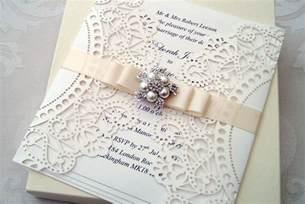 customised wedding invitations uk cheap wedding invitations uk invitation ideas