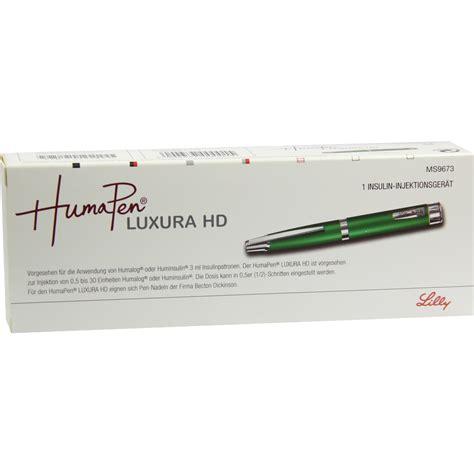 Humapen Luxura humapen luxura 3ml caneta verde a farm 225 cia do diab 233 tico em porto alegre 51 3286 2323 central