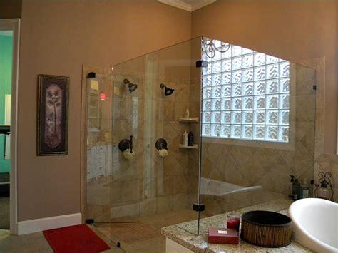 dual shower how to install dual shower heads the homy design