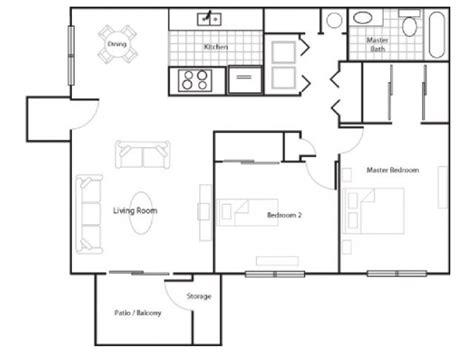 brentwood appartments brentwood apartments rentals turlock ca apartments com