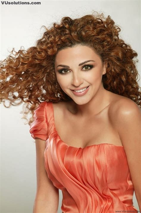 myriam fare picture of myriam fares