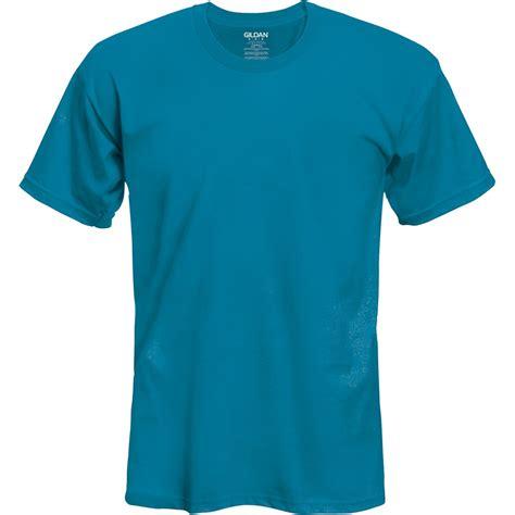 color t shirts gildan 174 sleeve youth t shirt