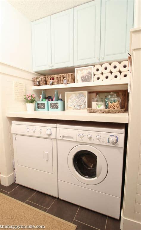 best 25 laundry room organization ideas on laundry room landry room and laundry