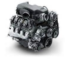chevy 5 3 vortec crate engines