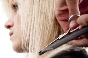 cutting hair so it salon lg tips for growing out hair salon lg