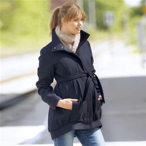 Winterjacke Umstandsmode Schwangerschaft by Winterjacke Schwangerschaft Umstandsmode Modische Jacken