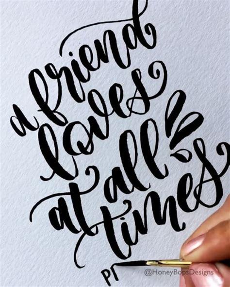 tattoo lettering master best 25 ink master ideas on pinterest ink master