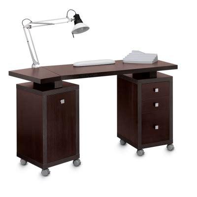 tavolo per onicotecnica tavolo ricostruzione unghie onicotecnica pics nails