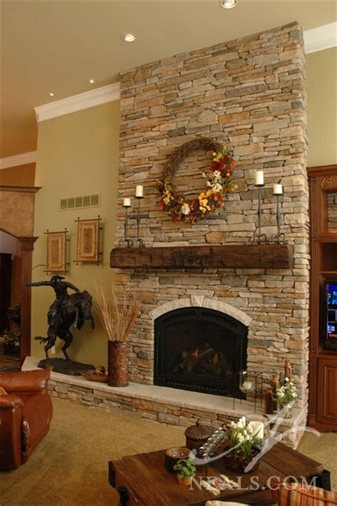 great room fireplaces great room floor to ceiling fireplace withamsville oh