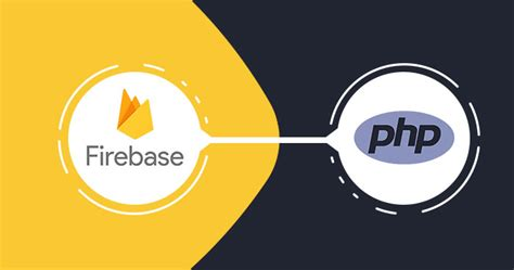 Firebase Hosting Tools