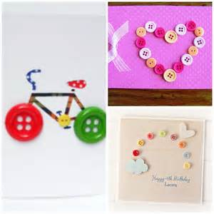 handmade greeting cards ideas www pixshark images galleries with a bite