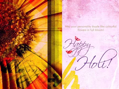 top 10 holi greeting cards wallpaper holi festival