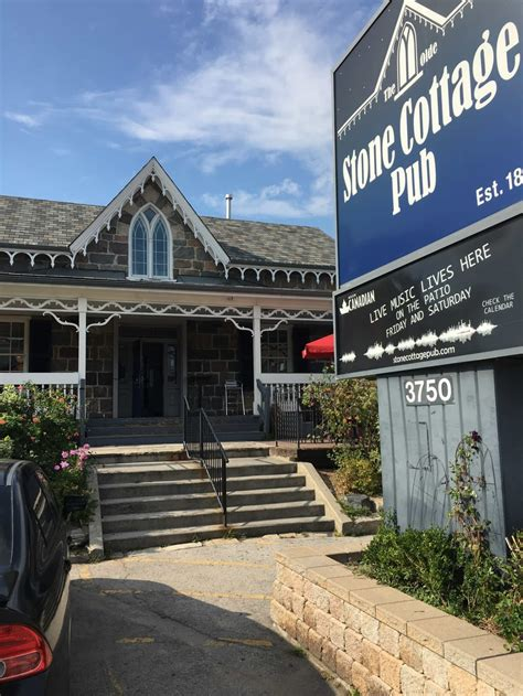 the olde cottage pub patio menu prices 3750