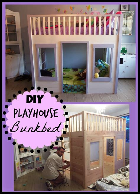 diy kids bedroom kids rooms how to organize your kids bedroom diy house